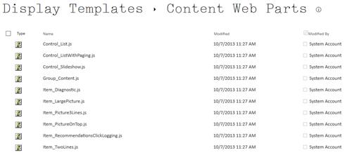 JavaScript versions