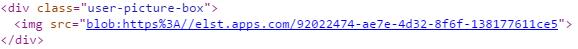 URL.createObjectURL approach