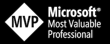Office 365 MVP